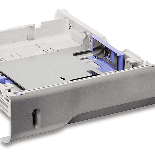 RM1-0470 HP 250 sheet Tray