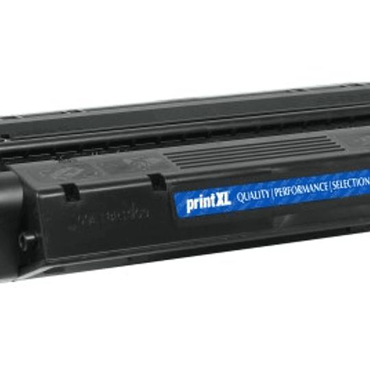 RM1-0528 HP Left Side Plate Assy