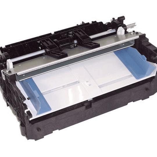 RM1-0531 HP Paper Pickup Assy