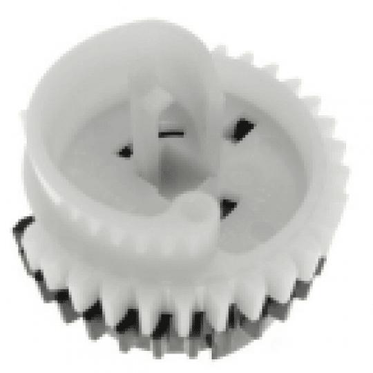 RM1-0551 HP Gear/Clutch Assy Kit