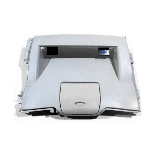 RM1-0552 HP Cover : Top cover assembly