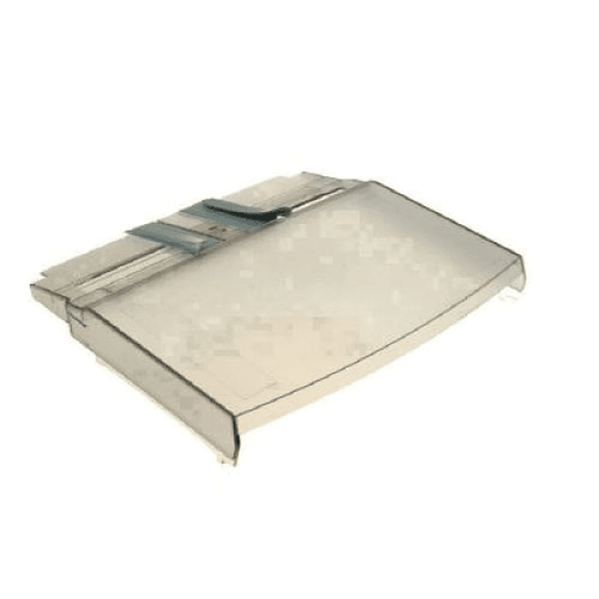 RM1-0554 HP Cover ASM Paper Tray