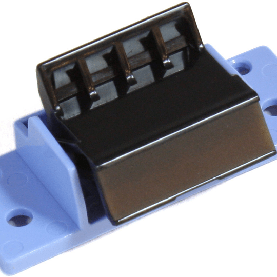 RM1-0648 HP Separation Pad Assy