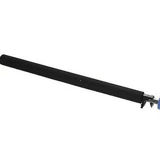 RM1-0699 HP Transfer Roller LJ 4200/4300