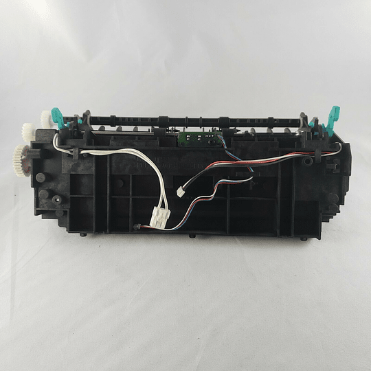 Kit de mantenimiento Impresora HP RM1-0716