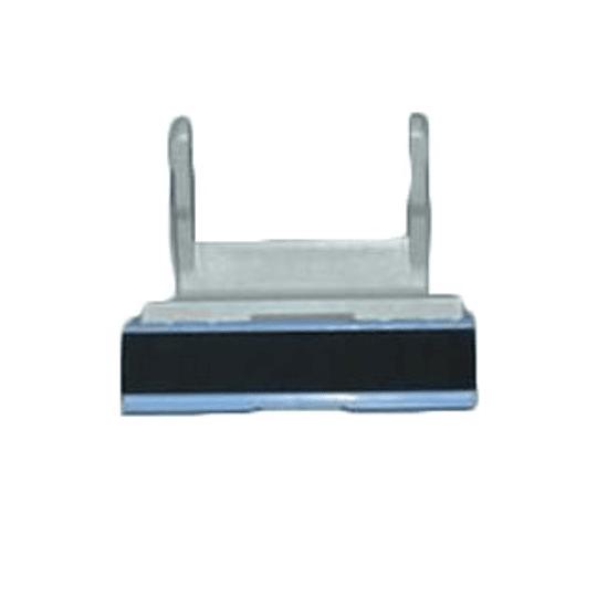 RM1-0739 HP Separation Pad
