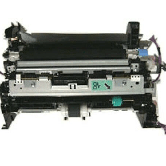 RM1-0741 HP Paper Pickup Up/Feed Tray 2