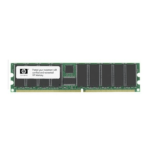 Memoria RAM para Servidor HP 805347-B21