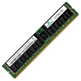 Memoria RAM para Servidor Lenovo 03T7861