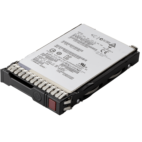 Disco duro para Servidor HP 869384-B21