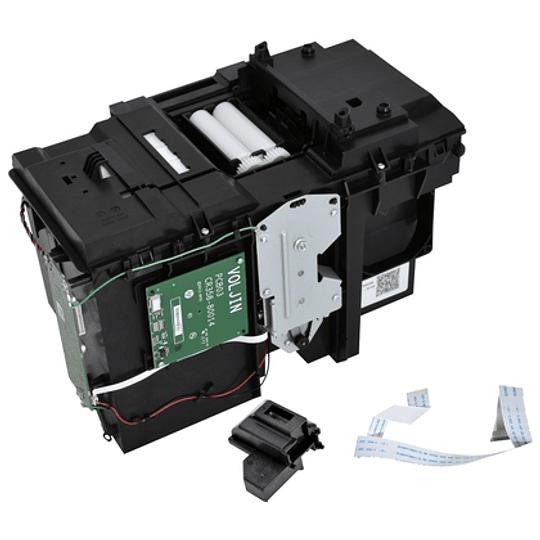 Kit de mantenimiento Plotter HP CR357-67073