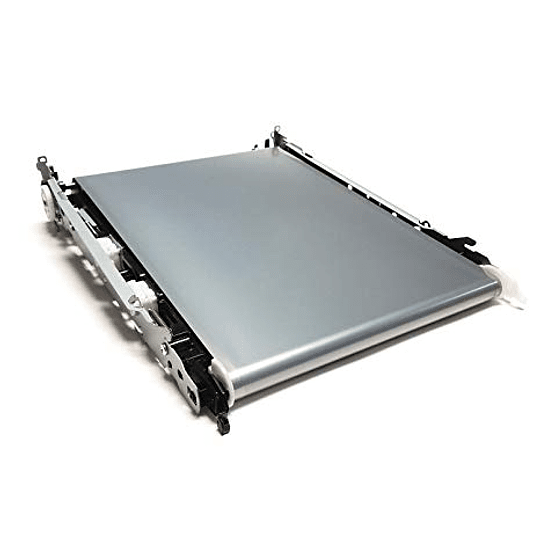 Kit de mantenimiento Impresora HP RM2-6454