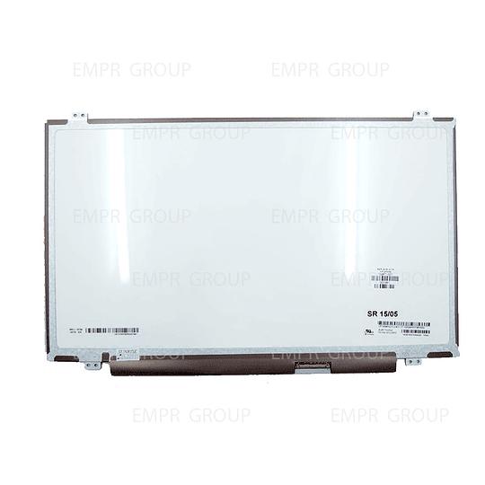 Pantalla Notebook Lenovo 04W3329 para Thinkpad e431