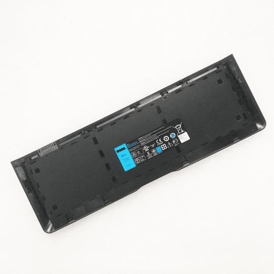 Batería Notebook DELL 9KGF8 para Latitude 6430U, 6430U, 6430U-100TB, 6430U-102TB, E6430U Ultrabook