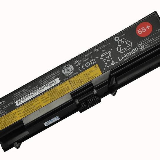 Batería Notebook Lenovo 42T4702 70++ para L430 T430 T430 W530 T530 L530