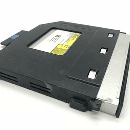 45K0433 Lenovo DVD-RAM (DVD MULTIDRIVE)
