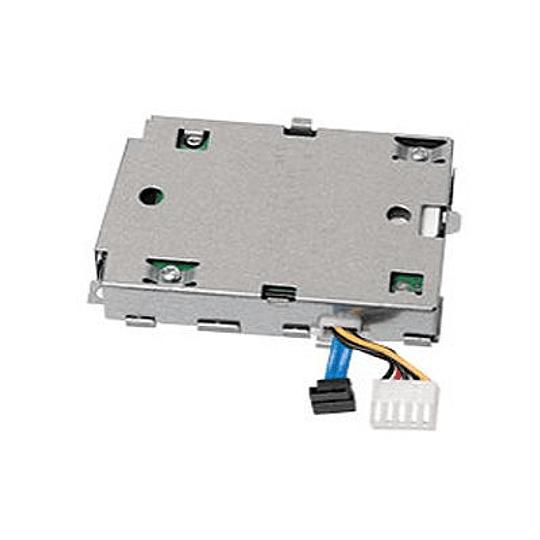 5851-3833 HP Hard Disk 40 GB