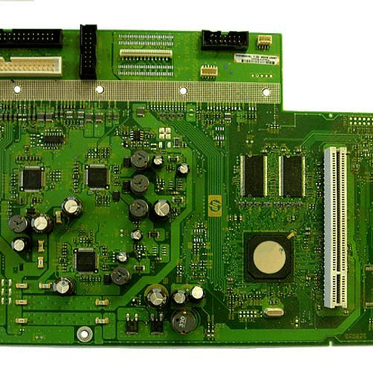 CN727-67038 HP ENIGINE PCA