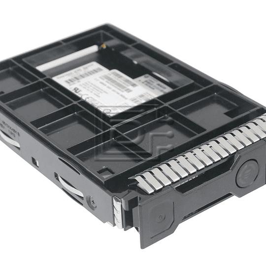 Disco duro para Servidor HP 804680-B21