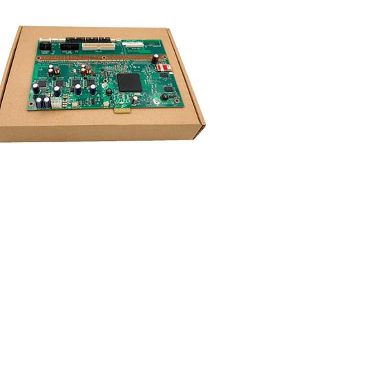 CR357-67901 HP DESINGJET