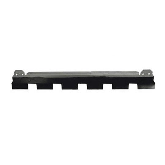 Q6665-60066 HP Wiper Blader