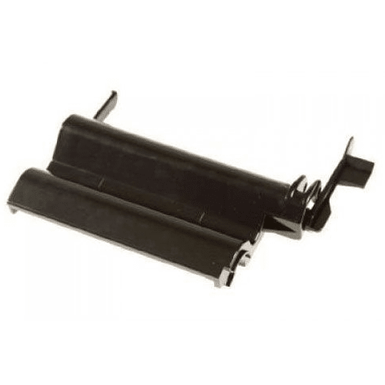 RB1-8788 HP Cover, MP Tray Sensor Arm