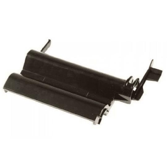 RB1-8788 HP Cover, MP Tray Sensor Arm