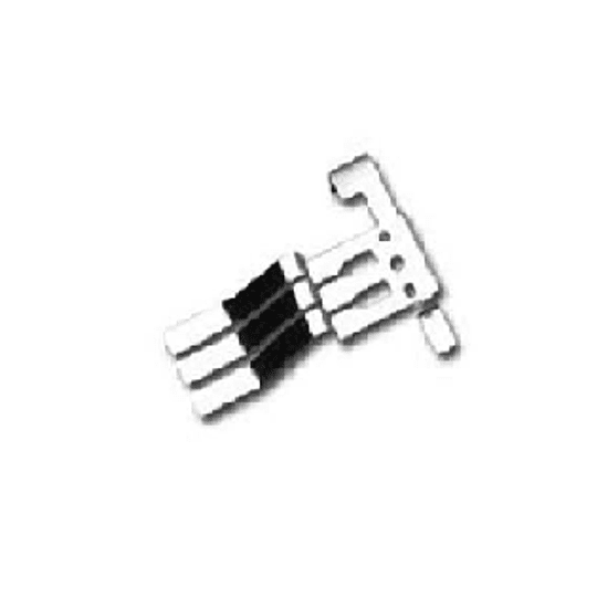 RB1-8887 HP Tray Size Sensing Lever