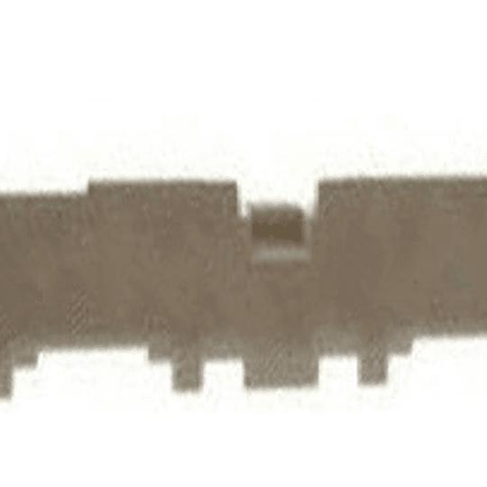 RB2-4006 HP Paper Path Deflector