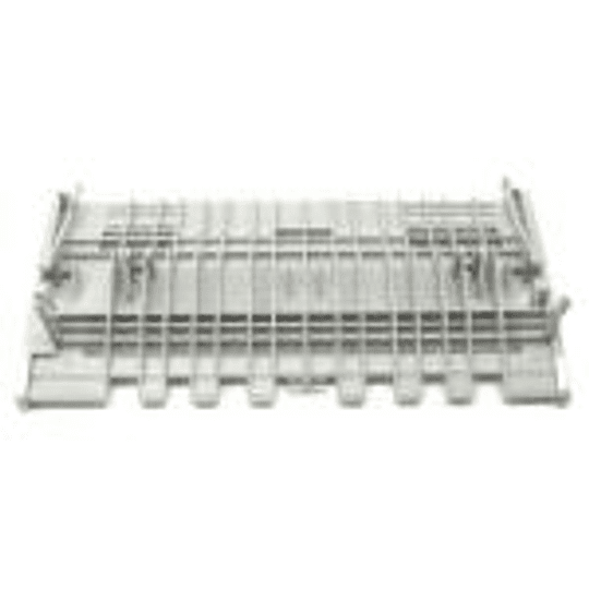 RB2-6287 HP Tray, Face-Up