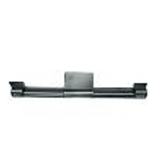 RB3-0104 HP Roller Cover MP