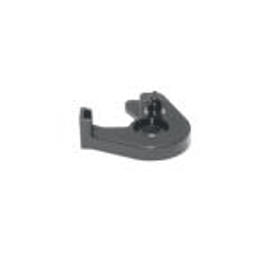 RC1-1148 HP Lever Swing Lock Right