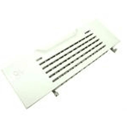 RC1-1566 HP Door Rear Jam Acces