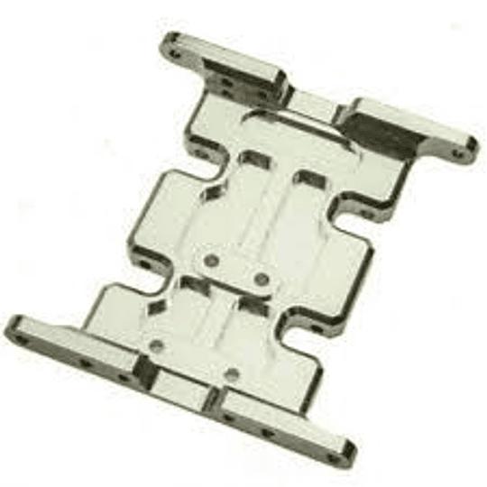 RC1-1626 HP Stopper Arm Left