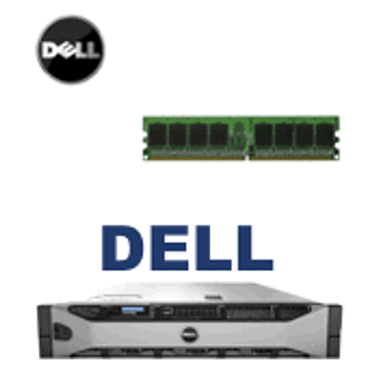 SNP888JGCC/8G DELL DELL 8GB 2400MHZ PC4-19200 MEMORY