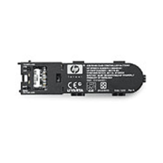 398648-001 HP SMART ARRAY P410256 2 PORTS INT Pcie x 8 SAS