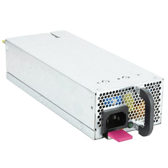 Fuente de poder HP 451366-B21 para servidor