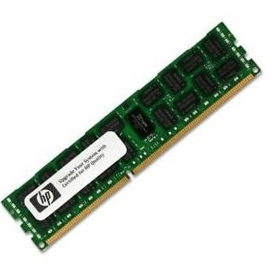 593913-B21 HP MEMORIA 8GB