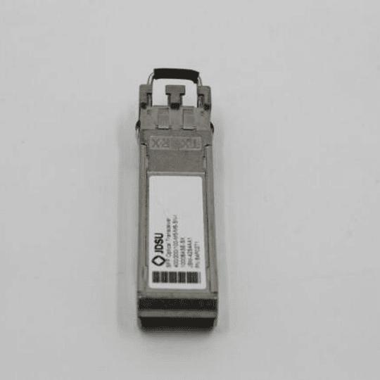 64P0271 IBM JDSU OPTICAL TRANSCEIVER