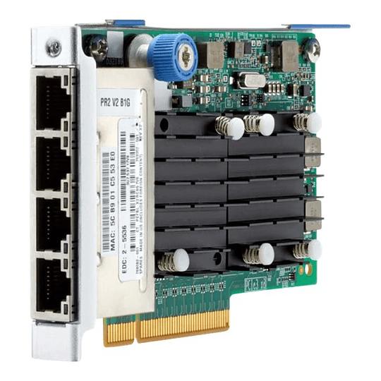 764302-B21 HP HPE FLEX FABRIC 10GB 4-PORT 536 FLR-T ADAPTER