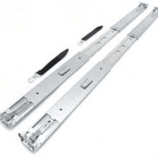 789388-B21 HP HPE 1U Large Form Factor Gen9 Mod Easy Install Rail Kit