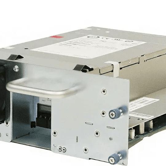 AJ042B HP LTO-4 ULTRIUM 1840 FC