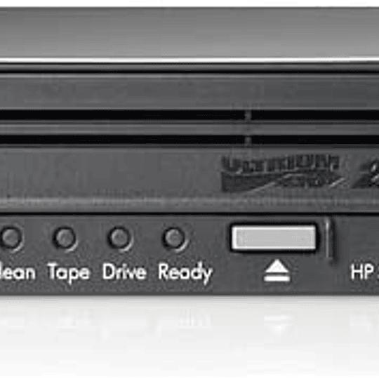 BL544B HP MSL LTO-5 ULTRIUM 3000 FC DRIVE