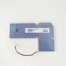 59Y5491 Lenovo CONTROL CACHE BATTERY