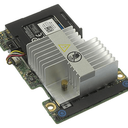05CT6D DELL RAID CONTROLLER H710 512MB MINI