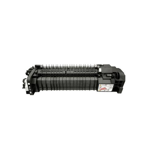 Kit de mantenimiento Impresora Xerox 126K32230