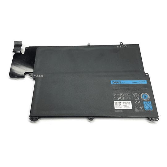 Batería Notebook DELL TKN25 para Vostro 3360 INSPIRON 13Z-5323 INSPIRON 5323