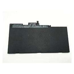 Batería Notebook HP 854108-850 para EliteBook 755 G4 840 G4 848 G4 850 G4 Series