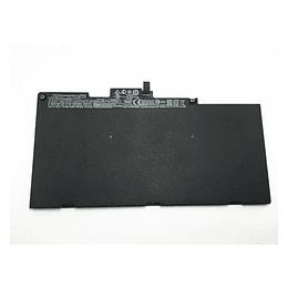 Batería Notebook HP 854108-850 para EliteBook 755 G4 840 G4 848 G4 850 G4 Series
