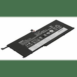 Batería Notebook Lenovo 00HW028 para X1 Carbon 2016 X1 Carbon 2016 (20FBA009CD) X1 Carbon 2016